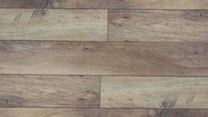Sàn gỗ Balterio 995 - Sàn gỗ công nghiệp Châu Âu