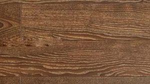 Sàn gỗ Balterio 998 - Sàn gỗ công nghiệp Châu Âu