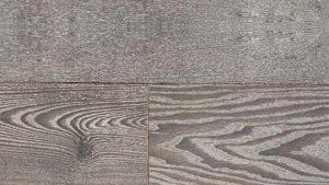 Sàn gỗ Balterio 999 - Sàn gỗ công nghiệp Châu Âu