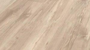 Sàn gỗ Krono 1722 - Sàn gỗ công nghiệp Châu Âu