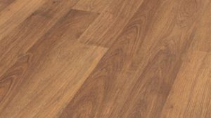 Sàn gỗ Krono 6952 - Sàn gỗ công nghiệp Châu Âu