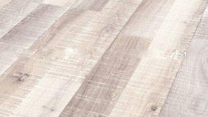 Sàn gỗ Krono 8222 - Sàn gỗ công nghiệp Châu Âu