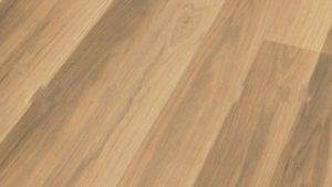 Sàn gỗ Krono 8521 - Sàn gỗ công nghiệp Châu Âu