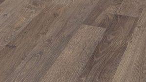 Sàn gỗ Krono 8529 - Sàn gỗ công nghiệp Châu Âu