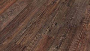 Sàn gỗ Krono 8713 - Sàn gỗ công nghiệp Châu Âu