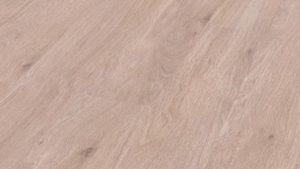 Sàn gỗ Krono 8726 - Sàn gỗ công nghiệp Châu Âu