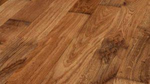 Sàn gỗ Krono 8731 - Sàn gỗ công nghiệp Châu Âu