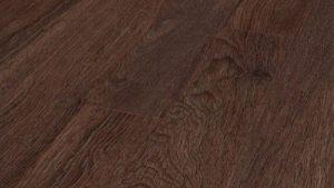Sàn gỗ Krono 8735 - Sàn gỗ công nghiệp Châu Âu