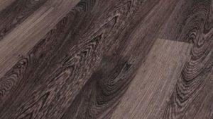Sàn gỗ Krono 8766 - Sàn gỗ công nghiệp Châu Âu