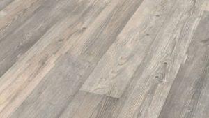 Sàn gỗ Krono 8812 - Sàn gỗ công nghiệp Châu Âu