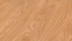 Sàn gỗ Krono 9155 - Sàn gỗ công nghiệp Châu Âu