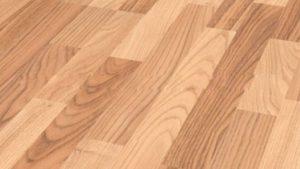 Sàn gỗ Krono 9431 - Sàn gỗ công nghiệp Châu Âu