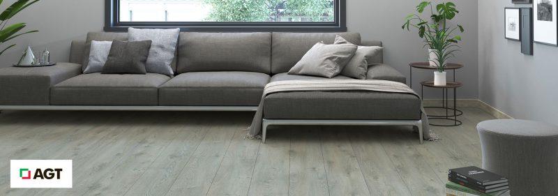 sàn gỗ agt floor