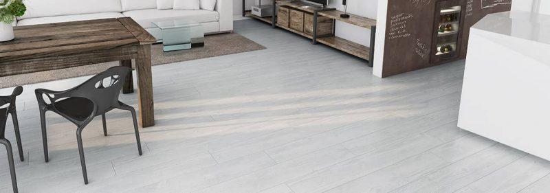 Tại sao nên lựa chọn vua sàn gỗ AGT Floor cho ngôi nhà của bạn